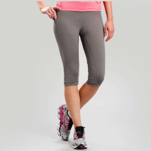 Women's Run Capri by Lole