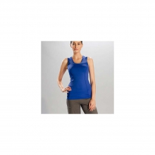 Women's Central Tank Top by Lole