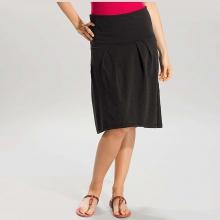 Women's Lunner Skirt by Lole