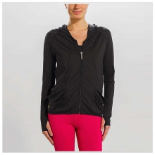 Women's Stanley Cardigan by Lole