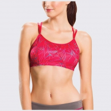 Women's Kerry Bra by Lole