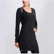 Women's Imagine 2 Dress by Lole