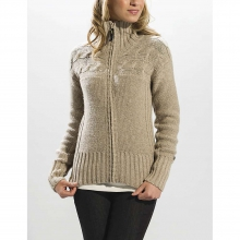 Women's Cuddle 2 Cardigan by Lole