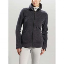 Women's Tradition Cardigan by Lole
