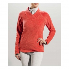 Women's Warm Top by Lole