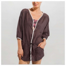 Women's Dream Tunic by Lole