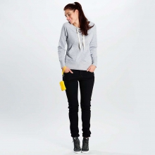 Women's Contentment 2 Pant by Lole