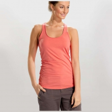 Women's Pinnacle Tank Top by Lole