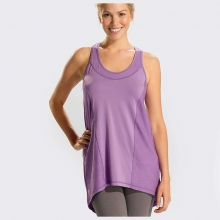 Women's Warm-Up Tank Top by Lole