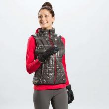 Women's Icy 2 Vest by Lole