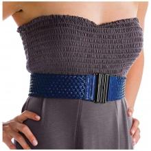 Women's Zola Belt by Lole