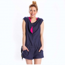 Women's Noha One Piece by Lole