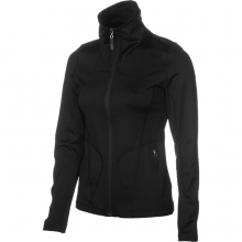 Women's Essential Jacket by Lole