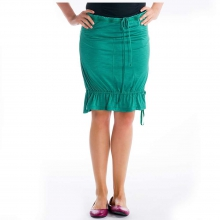 Women's Touring 2 Skirt by Lole