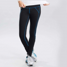 Women's Hurry Up Legging by Lole