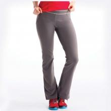 Women's Lively Pant by Lole