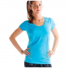 Women's Marathon Top by Lole