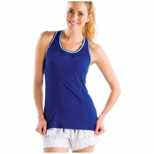 Women's Central 2 Tank Top by Lole