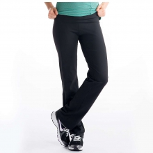 Women's Stability Pant by Lole
