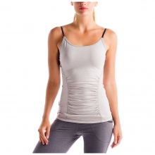Women's Breathe Tank Top by Lole
