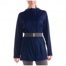 Women's Stratus Jacket by Lole
