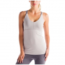 Women's Warior Tank Top by Lole