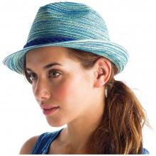 Women's Nakita Hat by Lole