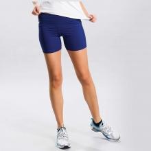 Women's Balance Short by Lole