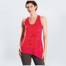 Women's Savasana Tank Top by Lole