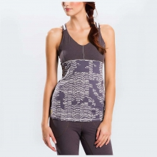 Women's Warrior Tank Top in Montgomery, AL