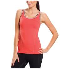 Women's Silhouette Up Tank Top by Lole