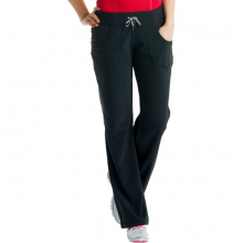 Women's Refresh Pant in Cincinnati, OH