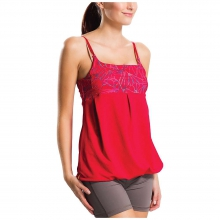 Women's Lozere Tank Top by Lole