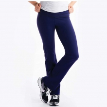 Women's Motion Pant by Lole