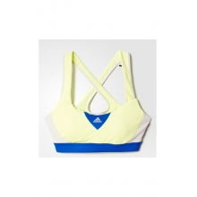 W Supernova Bra - AA6222 by Adidas