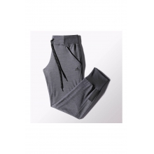 W Beyond The Run Pant - S87163 L by Adidas