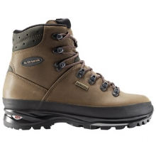 Lowa Mens Ranger GTX Boot by LOWA Boots in Knoxville Tn