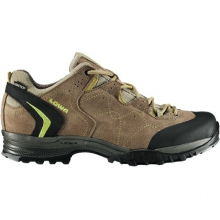 Lowa Womens Focus LO GTX Shoe by LOWA Boots in Knoxville Tn