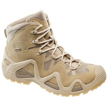 Lowa Mens Zephyr GTX Mid TF Boot by LOWA Boots in Knoxville Tn