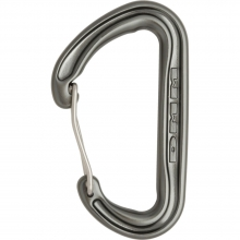 Phantom Carabiner - Titanium- Blt in Golden, CO
