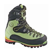 Women's Nepal Evo GTX Mountaineering Boot in Golden, CO