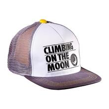 Trucker Hat Moon by La Sportiva