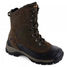 Granger Pro Boot Men's, Dark Brown, 10 in State College, PA
