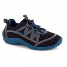 Kids' Brille II Shoes by Northside