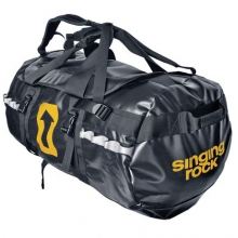 expedition duffle 90l/54090 ci by Singing Rock