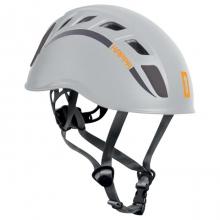 kappa climb helmet grey in Wichita, KS