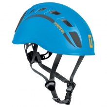 kappa climb helmet blue in Wichita, KS