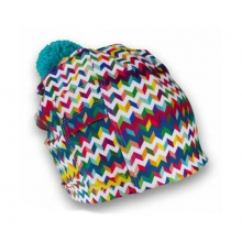 Women's Slouchy Beanie in University City, MO