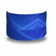 Women's Ventilator Headband by Sauce