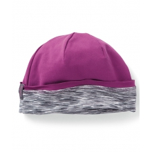 Mix It Up Beanie by Moving Comfort